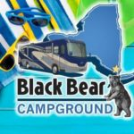 Black Bear Campground