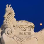 Preston Real Estate